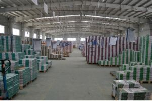 A4 Size Paper, Copy Paper A4 80GSM, A4 Paper Factory in China pictures & photos