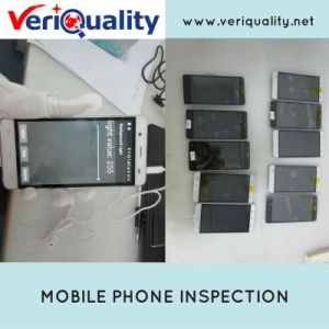 Mobile Phone Reliable Quality Control, Electronics Inspection Service in Shenzhen pictures & photos
