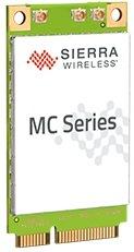 Sierra Lte Module-Mc7430/7455/7305/7355/7304/7354/7350L