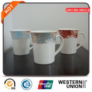 Porcelain Mug Cermic Mug