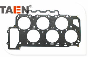 Iron Automotive Cylinder Head Gasket for Engine Parts (03H103383H) pictures & photos