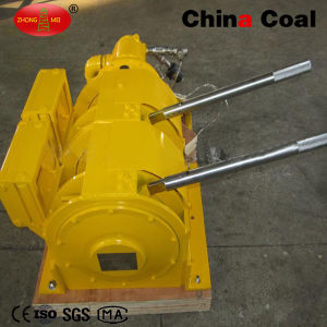 8kn 800kgs Capacity Underground Mining Air Scraper Winch pictures & photos