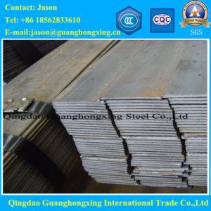 Q235B, Q195, Q215, Q345b, S275jr, S355jr Hot Rolle Steel Plate pictures & photos