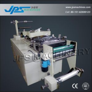 High Foam and Conductive Foam Die Cutting Machine pictures & photos