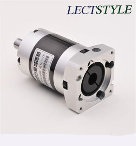 Zple060-L3 Planetary Gearbox pictures & photos
