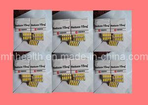 Ordain Reduce Capsules 15mg/Cap pictures & photos