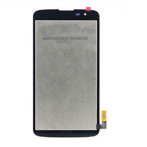 LCD Screen Touch Digitizer for LG K7 pictures & photos