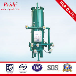 Automatic and Manual Boiler Deaerator for Water Treatment pictures & photos