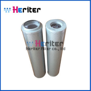 Fax*400*10 Hydraulic Leemin Oil Filter pictures & photos