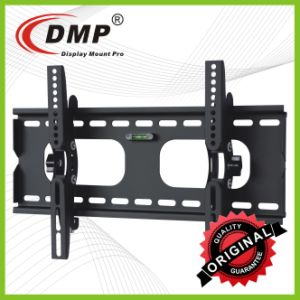 LED Wall Mounts (PLB117S)