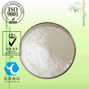 Factory 99% Pure Methyltrienolone White Powder for Muscle Building pictures & photos