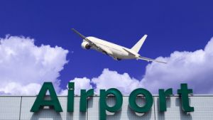 Air Freight From China to Calcutta Chennai Mundra Shipping Agent