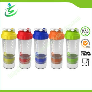 500ml Spider Shaker, Shaker with High Quality pictures & photos