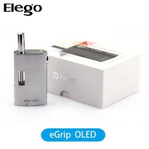 2015 Elego Joyetech Egrip Cigarette Kit (OLED) pictures & photos
