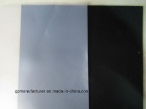 Waterproof Liner HDPE Geomembrane for Pond and Lake Dam pictures & photos