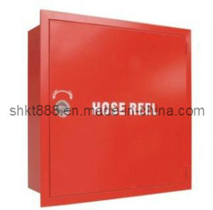 Recessed Fire Cabinet pictures & photos