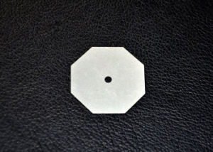 High Quality CO2 Laser Ceramic Cutting Machine (PIL0302L-150C) pictures & photos