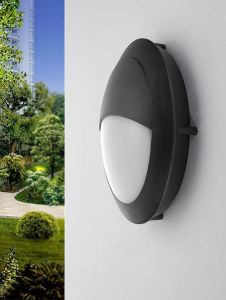 7W Outdoor LED Bulkhead Lamp pictures & photos