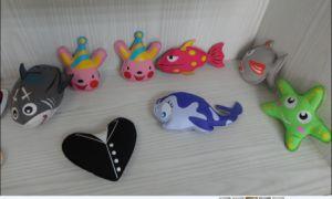 Neoprene Pool Toy (QK-1013) pictures & photos