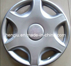 Car Wheel Covers pictures & photos