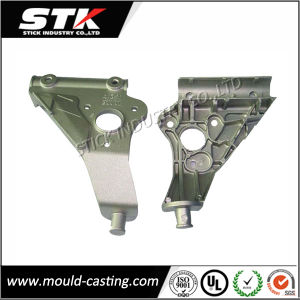 Best Price Customized Aluminum Alloy Die Casting Part (STK-ADO0009) pictures & photos