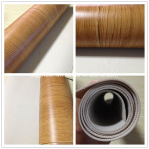 Super Quality Wooden Flooring Laminate Low Price pictures & photos