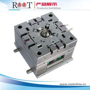 Daily Use Products Mould pictures & photos