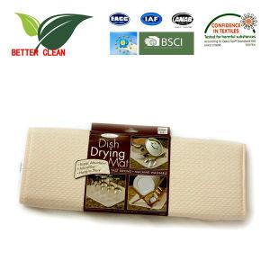Microfiber Dish Dry Mat