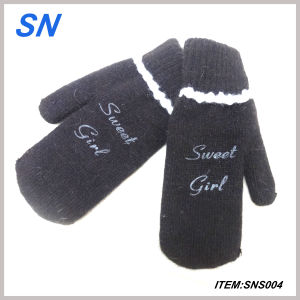 Gloves with Bracelets for Women, Bracelets for Women Gloves pictures & photos