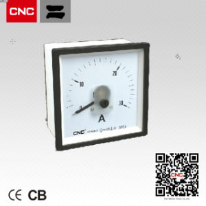 YC-A96-3 Panel Meter Current Meter pictures & photos
