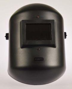 Safety Face Auto Darkening Welding Helmet pictures & photos