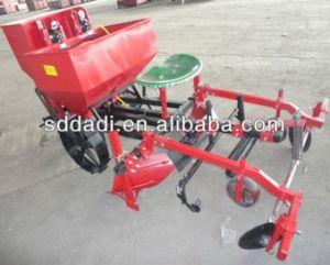 Quality Potato Planter for Sale, High Quality Two Row Potato Planter China Professional Manufacturer pictures & photos