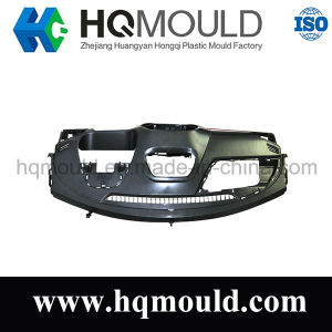 Car Panel Mold/ Plastic Injection Mould pictures & photos