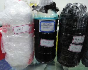 (18%SL 20%SL 30%SL) Non-Selective Herbicide Ammonium Glufosinate pictures & photos