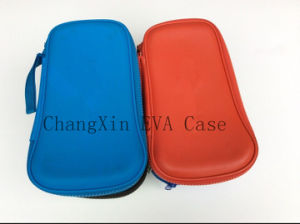 Food Movers & Lunch Box - EVA Thermal Formed Foam Case