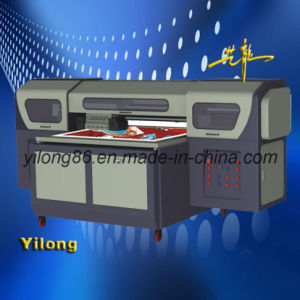 Outdoor UV Printer (YL-UV1309C)