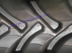 Mould Supplier for Agricultural Tire pictures & photos