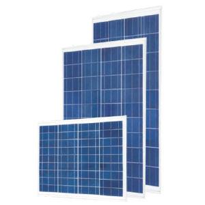off Grid Solar Panel-Crystalline