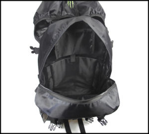 Monster Energy Waterproof Outdoor Racing Motorcycle Helmet Sports Hiking Backpacks pictures & photos