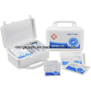 Novel First Aid Kit (HS-063) pictures & photos