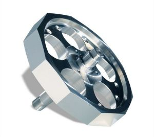 Hot Selling Custom CNC Machining Parts with Great Price