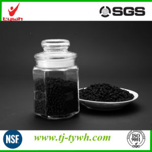 Coal Base Cylinderical Activated Carbon pictures & photos