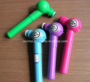 Bingo Marker for Decoration Promotion Gift pictures & photos