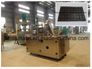 Hot Sale Automatic Hydraulic Food Tablet Press Equipment pictures & photos