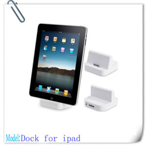 Sync Dock Charger Docking Cradle for iPad