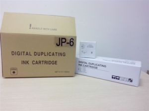 Ricoh/Gestetner Jp 6 Ink pictures & photos