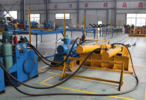 Automatic Tensioning Device for Belt Conveyor pictures & photos