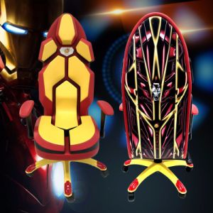 Internet Bar Game Chair Racing Chair Computer Chair Can Customize The Design pictures & photos