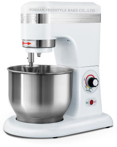 Dough Mixer (RM-5L) pictures & photos