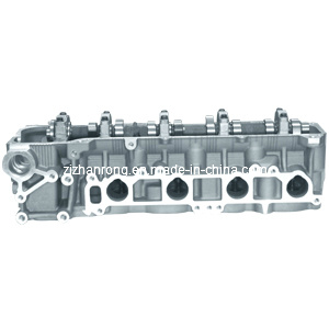 Aluminum Cylinder Head for Toyota Tacoma 2RZ (11101-75022) pictures & photos